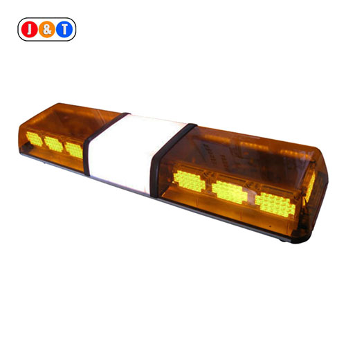 Hot Selling Amber LED Light Bar for Emergency Vehicles