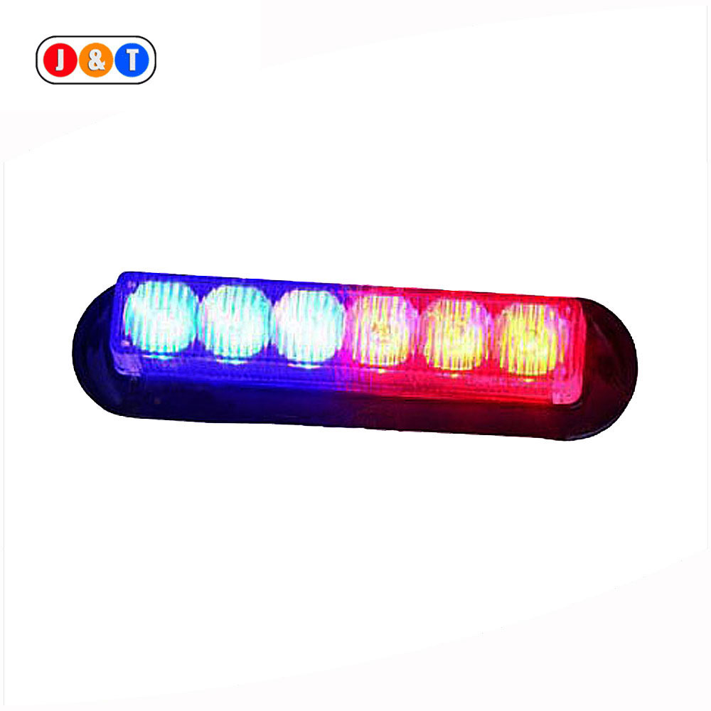 Best Priced Grille and Surface Mount LED Lights for Sale