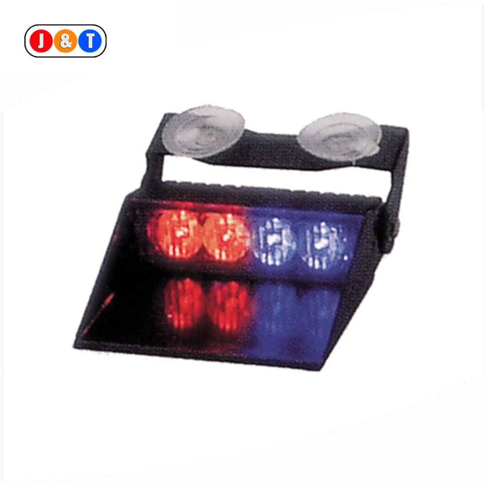 Police Emergency Lights for Sale