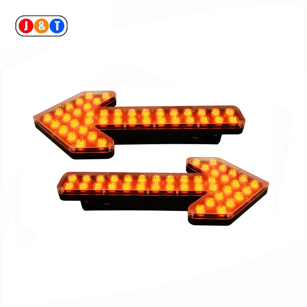 Tow Ttruck LED Emergency lights